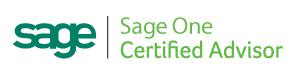 55112e876fd68_38109_sage-one-certified-advisor-identifier